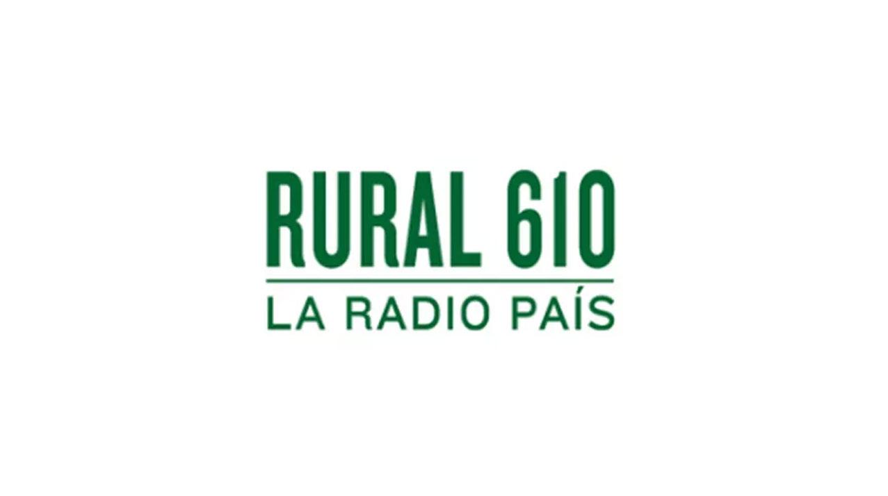 Entrevista a Santiago Ferrando en Diario Forestal